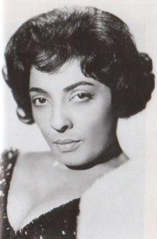 Opera Music, Jazz Music, Vintage Black Glamour, European American, Gone Girl, Jazz Blues, Black Pride, Day For Night, Interesting Faces