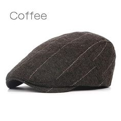 Stay in style throughout the year with this stylish beret! Available in 2  colors. 2b73160b60c