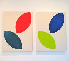 If you dig Abstract and Colorfield paintings, then you are going to love Flag Art Foundation's current group show, Surface Tension. Surface Tension, Colour Field, Flag Art, Art Google, Pop Culture, Foundation, Presents, Abstract, Blog