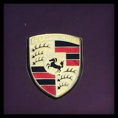 Porsche Logo, Logos, Vehicles, Logo, Car, Vehicle, Tools