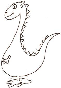 dinosauro-tondo