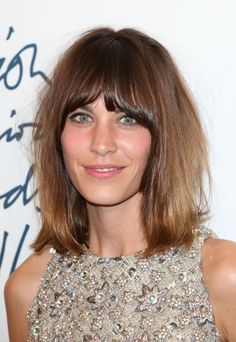 """""""We are all just one bob away from brilliance,"""" says George Northwood, the man behind Alexa Chung's enviable locks. The question is, are you ready to make the big chop? Though the universally flattering cut has never gone out of style (just ask Anna Wintour), the bob has emerged as the [...]"""