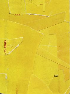 Fig.32 by Anthony Gerace