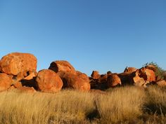 Marbles, Australia Travel, Campsite, Dream Vacations, Travel Around, Awesome, Amazing, Travel Inspiration, National Parks