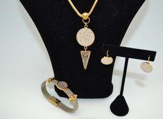 Aan de slag met Leder Pastilles bij Kralen- en Juwelenshop Crea Nancy
