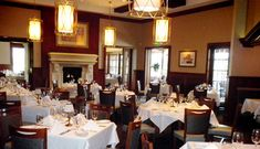 The best USDA Prime steak is at Ruth's Chris Steak House in Myrtle Beach, South Carolina. With our special 500° sizzle and award-winning wine list, we make any occasion an extra-special one. 8761 Marina Parkway, Myrtle Beach, SC 29572