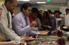 Paleo - food #paleo #food #diet #eatinghealthy #vegan