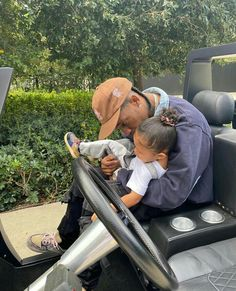 Travis and Stormi❤ Kylie Jenner Look, Kendall Jenner Style, Kendall And Kylie, Kylie Jenna, Estilo Kardashian, Kardashian Jenner, Kardashian Kollection, Travis Scott Tumblr, Travis Scott Kylie Jenner