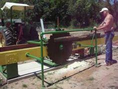 Image result for foley belsaw sawmill