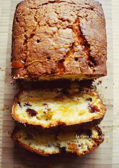Easy Sweets, Crazy Cakes, Cranberries, Muffins, Sandwiches, Lemon, Recipes, Food, Kitchens