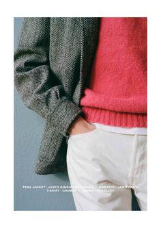 Beige : Lookbook AW 20/21 - Beige Habilleur Style Me, 21st, Beige, Pullover, Sweaters, Note, Board, Fashion, Moda