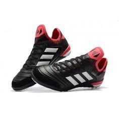 new style 23bd8 73ecf adidas Copa Tango 18.1 IN Popcorn MD flad fodboldsko