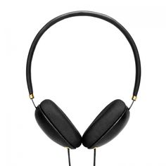 Plica is a sleek on-ear headphones from Molami that exudes style 9b001953d1656