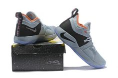 540a284f1b47 26 Best Nike Paul George PG images