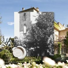 dior: Dior Les Parfums - Grasse (South of France) land of flowers. Discover Le Château de la Colle Noire Christian Dior s House where all began. #diorlesparfums #diorgrasse