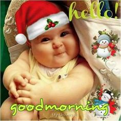 New Baby Quotes Newborn Hindi Ideas New Baby Quotes, Cute Baby Quotes, Baby Girl Quotes, Good Morning Greeting Cards, Good Morning Greetings, Good Morning Wishes, Happy Morning, Morning Messages, Good Morning God Quotes