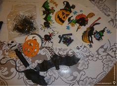 Il est temps de se préparer pour #Halloween !   http://www.mondebarras.fr/annonce/1020453/decoration-chalons-en-champagne-decoration-halloween-pinkwater  #AnnoncesGratuites #PetitesAnnoncesGratuites #PetitesAnnonces #ProduitsOccasion #AchatOccasion #AnnoncesParticuliers #MonDebarras #Halloween