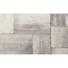Excluton Abbeystones wildverband 6cm Ivory (B-keus) Tile Floor, Flooring, Crafts, Manualidades, Tile Flooring, Hardwood Floor, Handmade Crafts, Craft, Floor