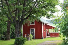 Myytävät asunnot, Kirkkoniityntie 23, Sipoo #oikotieasunnot #puutalo