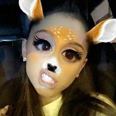 Ariana Grande (@xarrianaxgrrandex) | Instagram photos and videos
