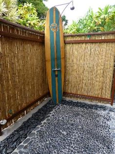 1000 ideas about Outdoor Towel Racks on Pinterest