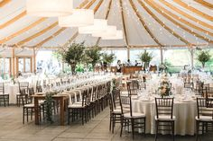 castle-hill-newport-rhode-island-weddings-19