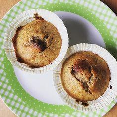 Bananenbrot ohne Mehl und Zucker, ein raffiniertes Rezept aus der Kategorie Backen. Bewertungen: 80. Durchschnitt: Ø 4,3.
