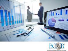 TODO SOBRE PATENTES Y MARCAS. En un mundo en el que las empresas buscan proteger sus ventajas competitivas a través de la propiedad intelectual, el riesgo de infringir el derecho de un tercero al poner un producto en el mercado, resulta cada vez más alto. A través de nosotros, usted podrá reducir tales riesgos mediante un análisis de las patentes más cercanas a un determinado producto o servicio que usted pondrá en un mercado específico. En BC&B, le invitamos a ponerse en contacto con…