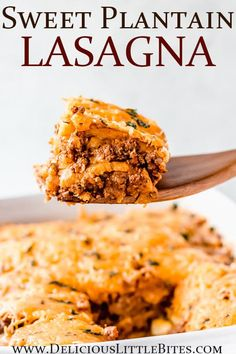 Lunch Recipes, Mexican Food Recipes, Beef Recipes, Dessert Recipes, Lasagna Recipes, Dinner Recipes, Cold Pasta Dishes, Food Dishes, Side Dishes