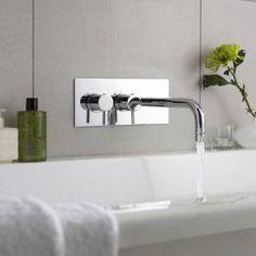 Six Ways to Create a Minimalistic Bathroom