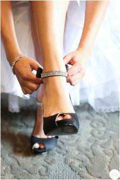 Elizabeth Burgi Photography, LIttle Bridges California, black bridesmaids dresses , The Luxe Pearl, prestigious wedding blog, best wedding blog, wedding inspiration-4