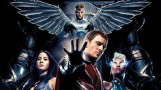X-Men: Apocalypse on DVD October 2016 starring Sophie Turner, Jennifer Lawrence, Olivia Munn, Rose Byrne. Since the dawn of civilization, Apocalypse was worshipped as a god. He was the first and most powerful mutant from Marvel's X-Men univer Marvel Comics, Hero Marvel, Films Marvel, Marvel Avengers, Captain Marvel, Captain America, Marvel Cinematic, Xmen Apocalypse, Apocalypse Movies