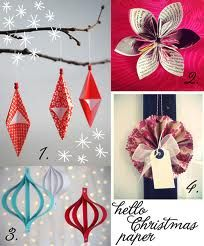 paperdecorations - Google Search