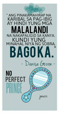 Credits to the owner. Jonaxx Quotes, Story Quotes, Wattpad Quotes, Wattpad Stories, Jonaxx Boys, Hugot, Anime Qoutes, Broken Quotes, Ideal Man