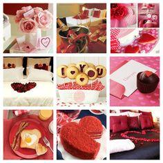 No olvides que las flores, los bombones, las velas y los corazones son el complemento ideal a cualquier detalle romántico con tu pareja. Otras ideas en   http://libreriaspagina4.blogspot.com.es/2013/02/4-ideas-romanticas-y-originales-para.html