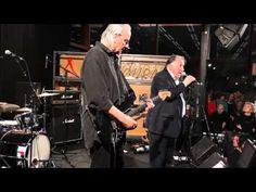 Peter Weibel & Hotel Morphila Orchester (LIVE 2015) - YouTube Live, Youtube, Orchestra, Youtubers, Youtube Movies