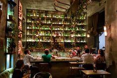 De beste ginbarene i Istanbul - Alt om Gin Ramadan, Martini, Istanbul, Photo Wall, Liquor, Photograph, Martinis