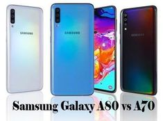 Have you taught of the differences between the Samsung Galaxy vs The Samsung Galaxy A series has been a massive change in the production of phones Lee Min Ho Movies, Focus Camera, Brave Browser, Tv Series To Watch, Physical Properties, Facebook Business, Unique Cars, Best Sites, Dual Sim