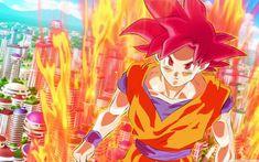 Dragon ball Z, goku, Super Saiyan wallpaper Goku Super Saiyan, Super Goku, Dragonball Super, Goku Saiyan, Wallpaper Do Goku, Dragonball Z Wallpaper, Hd Wallpaper, Laptop Wallpaper, Wallpaper Ideas