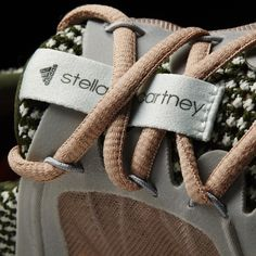 Air 1 Nike 07 Premium Force Se Zapatillas 4Rc35jqSAL