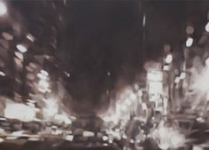 NYC, 2011, oil on canvas, 100 x 140 cm    Judith Eisler