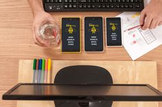 Nokia Lumia free PSD mockup #nokialumia #nokia #psdmockup #freepsd #freemockup #wireframes #workspace #windowsphone #app #developer #freelance #