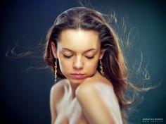 Fotografia Sweetness de Imantas Boiko na 500px