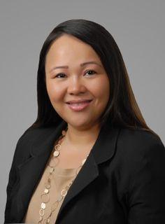 BKaye Realty & Insurance |   Melin Menas  http://www.bkaye.com/agent/melin-menas/