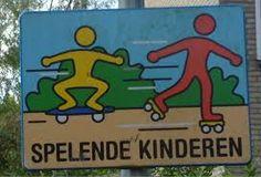 Suzanne de Vries veiligheid voor de mensen en kinderen in wijk is belangrijk. kinderen moet vrij kunnen spelen zonder gevaar.