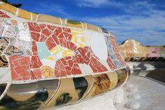 הפירנאים הספרדים וברצלונה | YOLO Blog - יולו בלוג