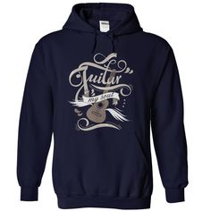 Guitar T-Shirts, Hoodies. ADD TO CART ==► https://www.sunfrog.com/Music/Guitar-NavyBlue-j0ta-Hoodie.html?id=41382