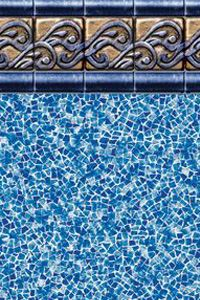 35 Best Inground Pool Liners Images Latham Pool Pools