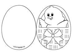 chick-inside-an-easter-basket-2