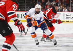 The New York Islanders 2017-18 season is only one month away. This is a huge year for the blue and orange. There are five keys to the upcoming season for t...